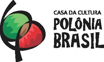 Casa da Cultura Polônia Brasil