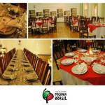 Encontros Gastronomicos_CCPB_2015_final1