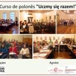 Fotos-Curso-Polonês_CCPB_1