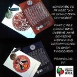 arte sorteio_mandalas_CCPB2