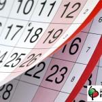 calendario-2016_CCPB