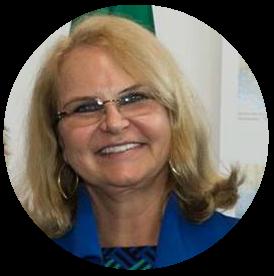 Denise Sielski