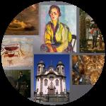 Historia da arte brasileira4