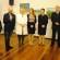 (Português) Casa da Cultura Polônia Brasil recebe em sua sede evento do Consulado Geral da República da Polônia em Curitiba.