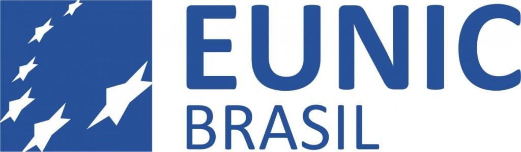 eunic-brasil