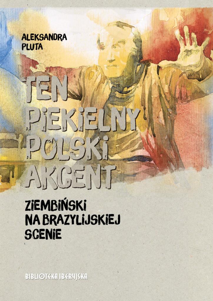 ziembinski_okladka_front