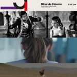 Filmes poloneses no 5o Olhar de Cinema_Meg Mamede