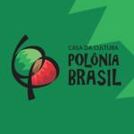 img-casa-polonia-brasil