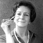 (Wislawa Szymborska)