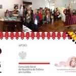 IV feira de arte e cultura_CCPB
