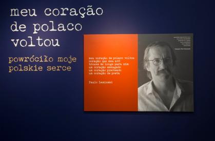 (Foto: José Vieira)