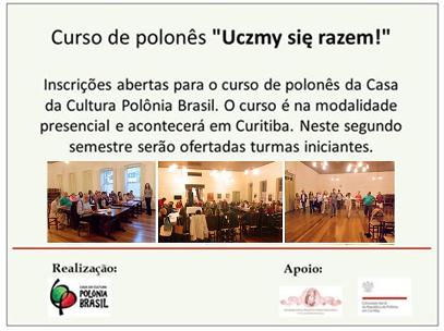 curso polonês_ccpb_2017