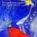 Boletim TAK: quinto número foi publicado pela Casa da Cultura Polônia Brasil.