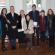 (Português) Casa da Cultura Polônia Brasil recebe parte do acervo de Ruy Wachowicz