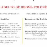 Divulg Ad e Inf 2º semestre 2019-06-19 at 11.49.58 (2)