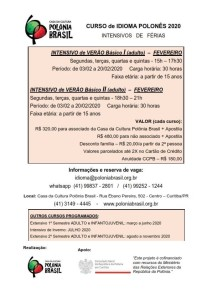601D53D0-AD36-4A57-8351-0AC3C6B2827A