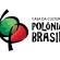 Nova diretoria da Casa da Cultura Polônia Brasil