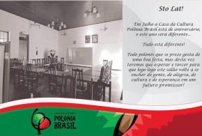 (Português) Aniversário da CCPB