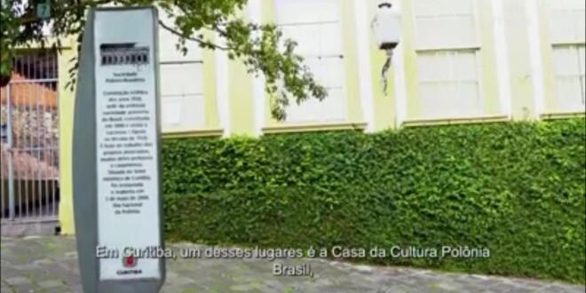 Curso de Idiomas é destaque na TVP